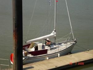 oostkust-engeland1-046-600-x-450